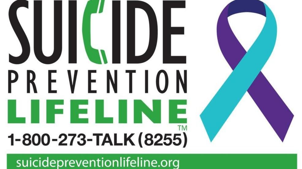 NYS Suicide Prevention Task Force releases first report highlighting need for